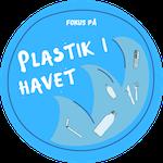 Hjælp med at fjerne plastik i havet